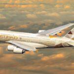 エティハド航空の評判を徹底紹介!中東、ヨーロッパ、アフリカへ