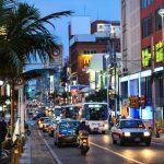 【沖縄 那覇ビジネスホテル】観光や食事を楽しみたい方におすすめビジネスホテル
