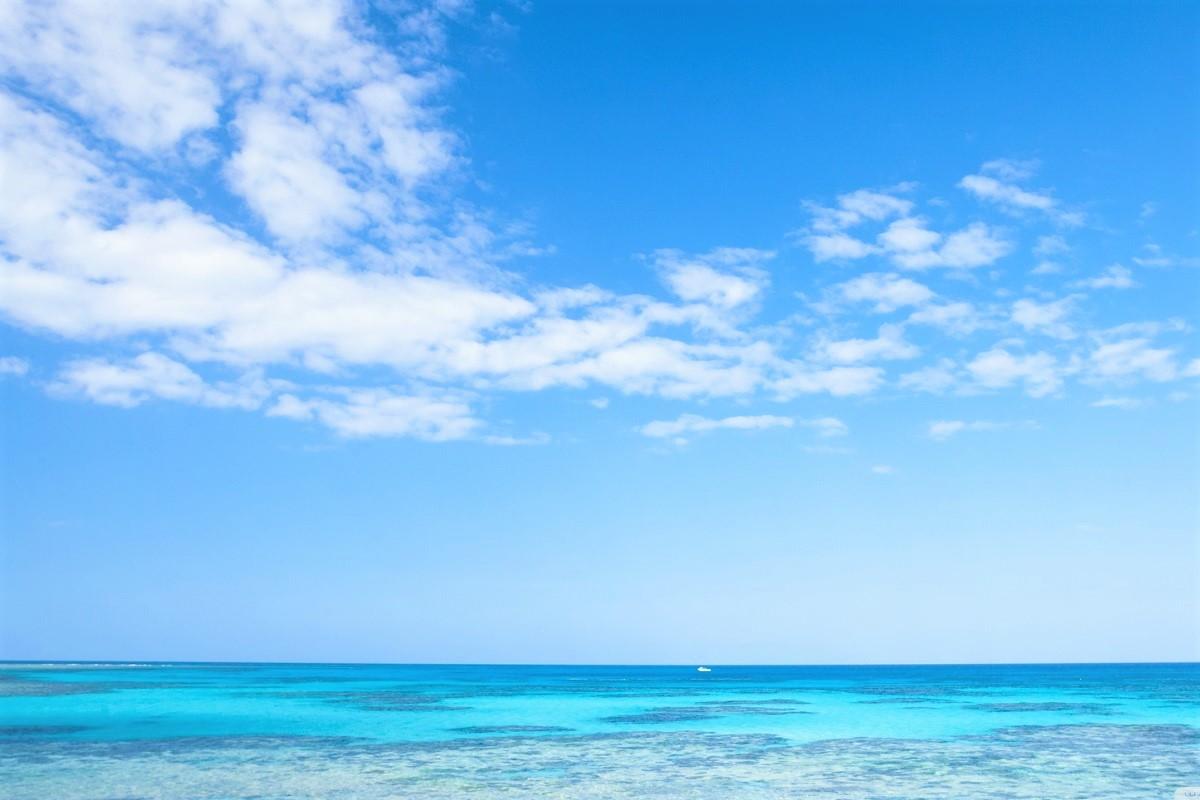 沖縄 おすすめホテル