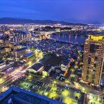 【福岡 新規】福岡市内にある開業5年以内の新しいホテル