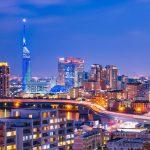 【福岡 高級】福岡の高級ホテル特集 上質で満足度の高い人気ホテル