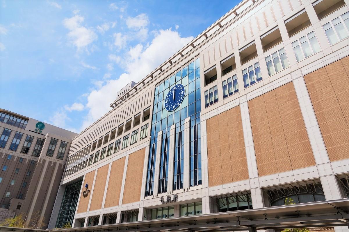 札幌駅ホテル