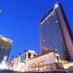 【大阪】ホテル京阪 ユニバーサル・タワー