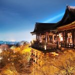 【京都 高級】京都の高級ホテル特集 上質で満足度の高い人気ホテル
