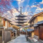 【京都 おすすめ】全ての京都のホテルの中から厳選した良質なホテル