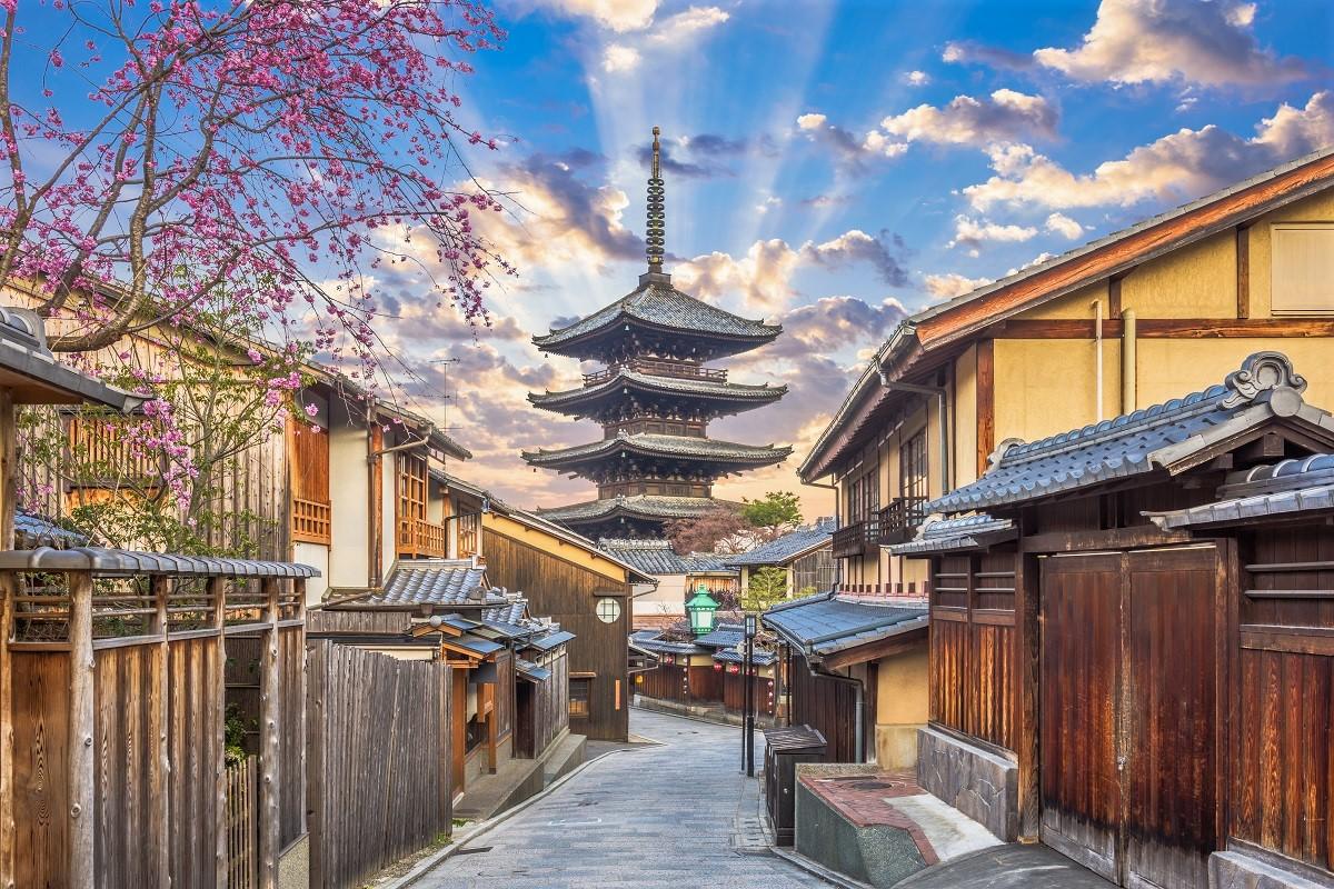 京都 おすすめホテル