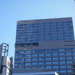 【名古屋】三井ガーデンホテル 名古屋プレミア