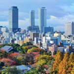 【名古屋 ビジネスホテル】出張や観光などに幅広く利用できるビジネスホテル