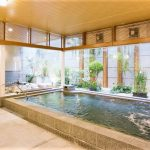 【福岡 大浴場】旅の疲れも取れる大浴場のあるホテル