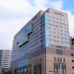 【福岡】ホテルオークラ福岡