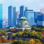 【大阪 おすすめ】全ての大阪のホテルの中から厳選した良質なホテル