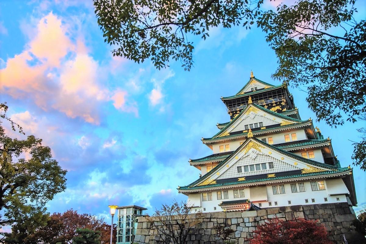 大阪 新規開業ホテル
