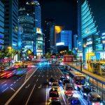 【大阪 高級】大阪の高級ホテル特集 上質で満足度の高い人気ホテル