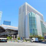 【大阪 梅田】大阪駅、梅田周辺のおすすめホテル