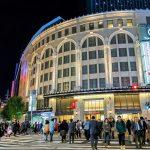 【大阪 難波】繁華街が広がる難波周辺の人気ホテル