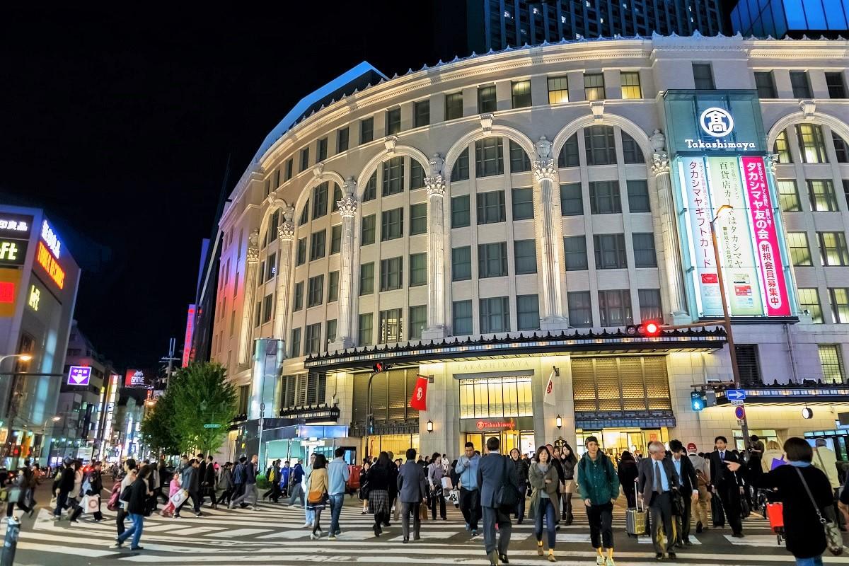 大阪 ビジネスホテル