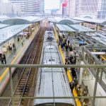 【大阪 駅前】地下鉄やJRなどの駅から近い立地抜群のホテル