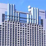 【大阪】スイスホテル南海大阪