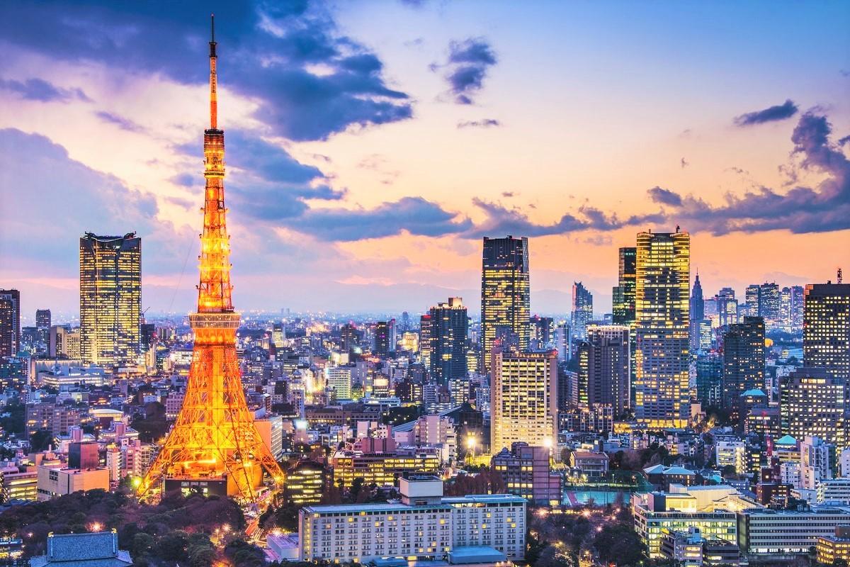 東京 おすすめ高級ホテル