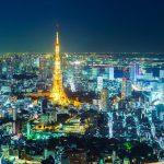 【東京 おすすめ】全ての東京のホテルの中から厳選した良質なホテル
