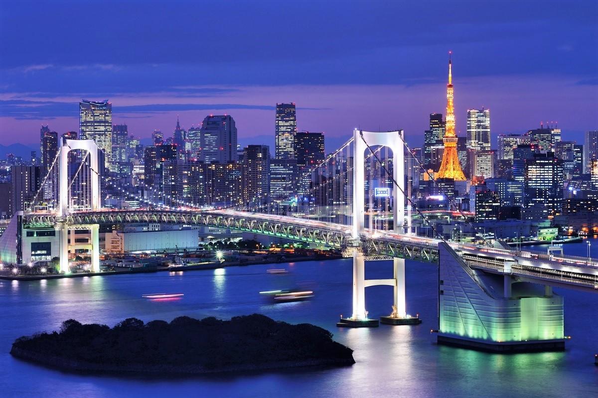 東京 上級ビジネスホテル