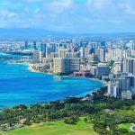 【ハワイ スタンダード】一般的な旅行に最適なミドルクラスホテル
