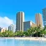 【ハワイ 有名】初めての方に人気のハワイの定番ホテル