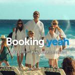 【Booking.com】ブッキングドットコムの最新クーポン情報!!