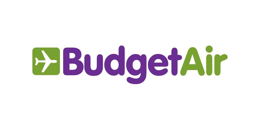 BudgetAir 評判