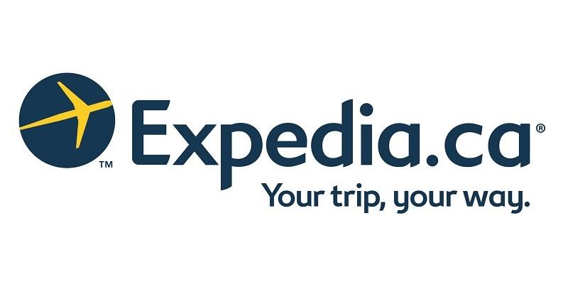 Expedia エクスペディア 評判