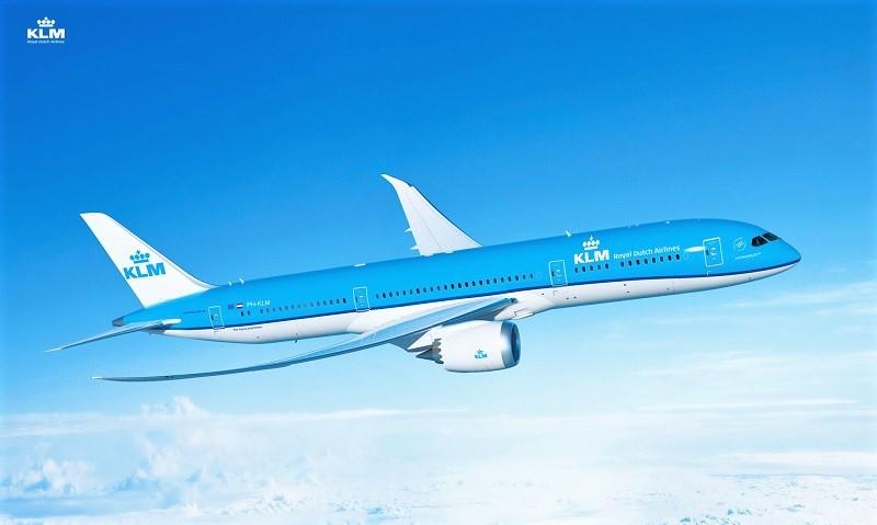 KLMオランダ航空 セール キャンペーン