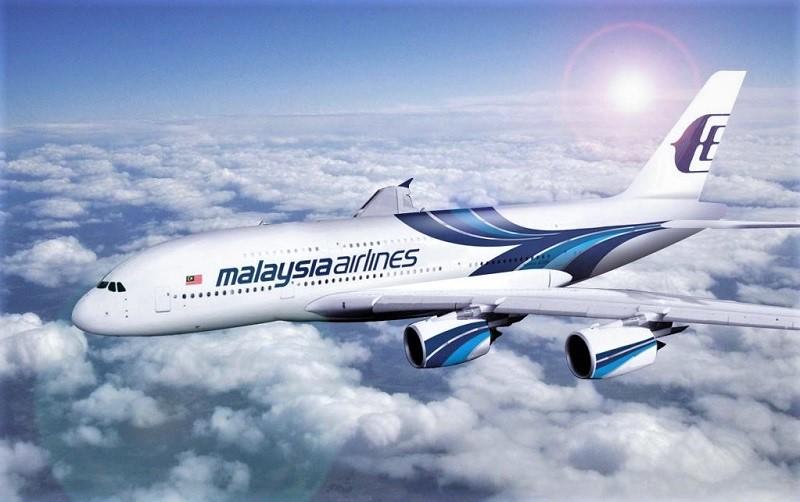 マレーシア航空 セール キャンペーン