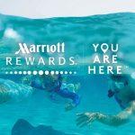 【マリオット】マリオットリワード会員&公式ページからの直接予約方法