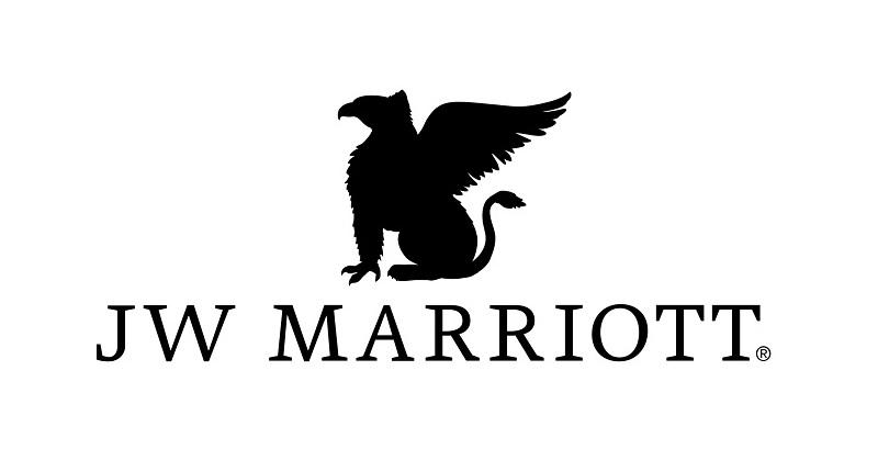 マリオット セール