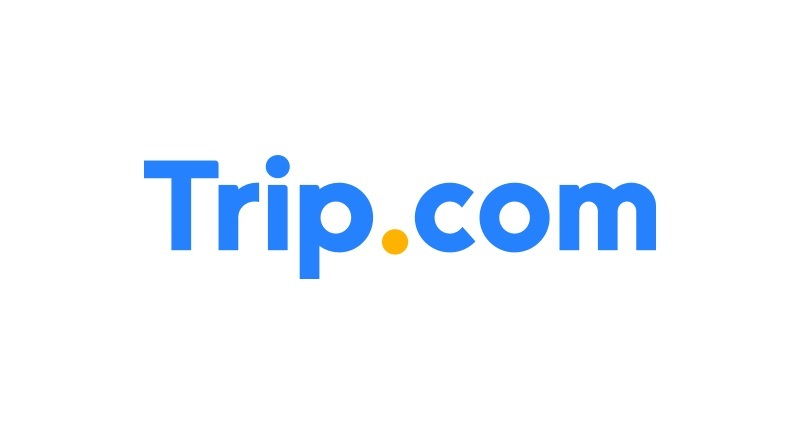 Trip.com 評判