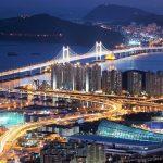 【釜山 格安】安くて快適な空間を提供してくれる人気の格安ホテル