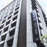 【台北】シティインプラスホテル 復興北路館