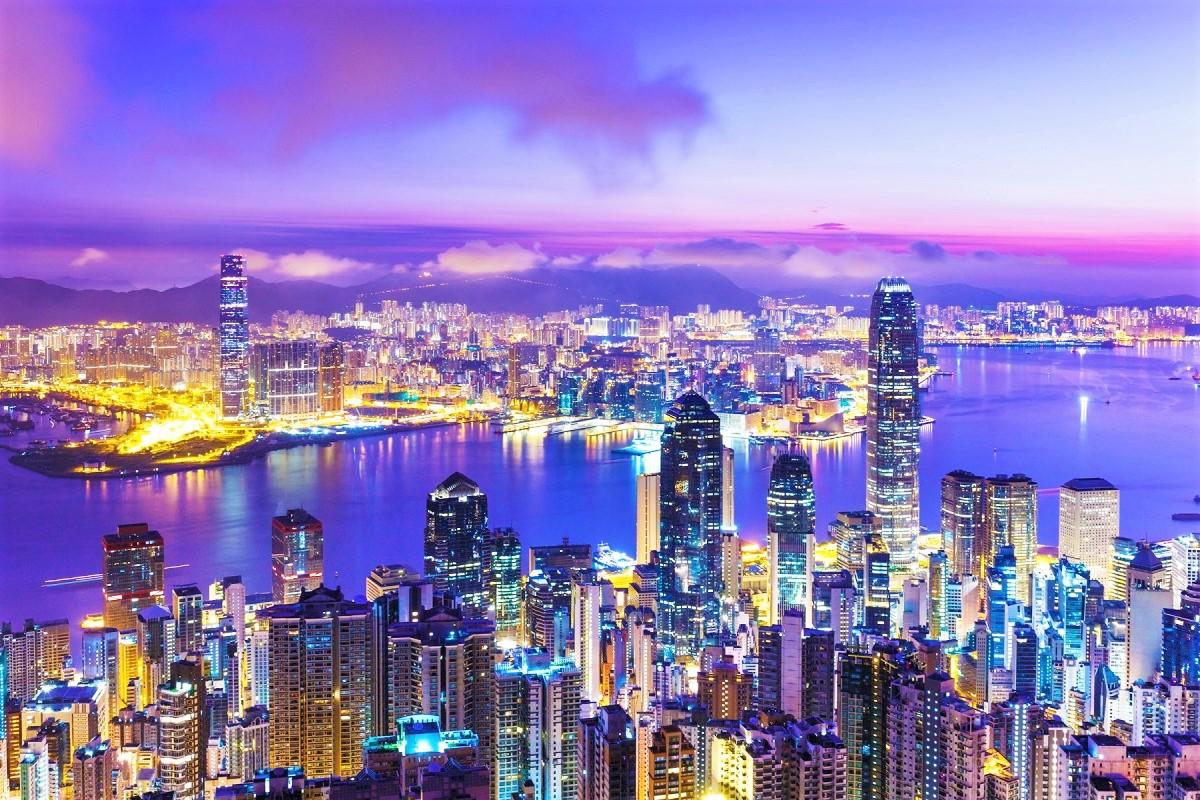 香港 格安ホテル