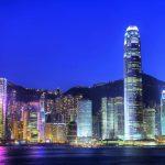 【香港 格安】安くて快適な空間を提供してくれる格安ホテル