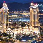 【マカオ カジノ】マカオ半島にあるカジノを存分に楽しめるホテル