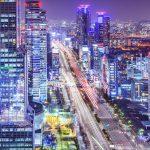【ソウル ビジネス】出張などで利用したいビジネスマン向けのホテル