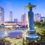 【ソウル 新規】開業から3年以内。2014年以降にオープンした新築ホテル