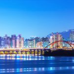 【ソウル 高級】上質な空間と高いサービス ラグジュアリーホテル集