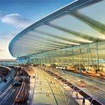 【ソウル 空港】金浦空港、仁川空港へアクセス抜群のホテル