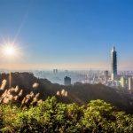 【台北 おすすめ】全ての台北のホテルの中から厳選した良質なホテル
