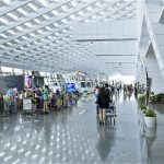 【台北 空港】桃園空港、松山空港へアクセスの良いホテル