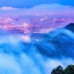 【台北 ウォシュレット】日本と同じ環境。ウォシュレット付きホテル