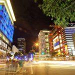 【台北 スタンダード】一般的な旅行に最適のミドルクラスホテル