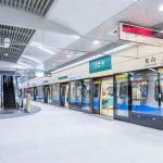 【台北 駅近】台北駅や中山など主要駅前に位置するホテル